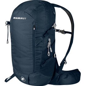 Mammut Lithium Speed Backpack 15l blue